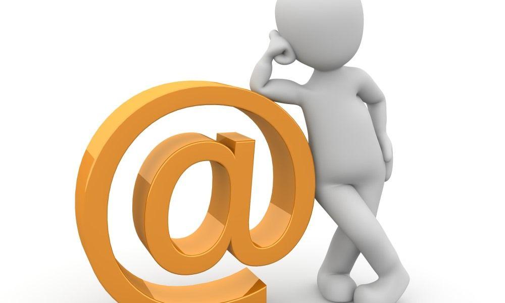 Contact pariu.online