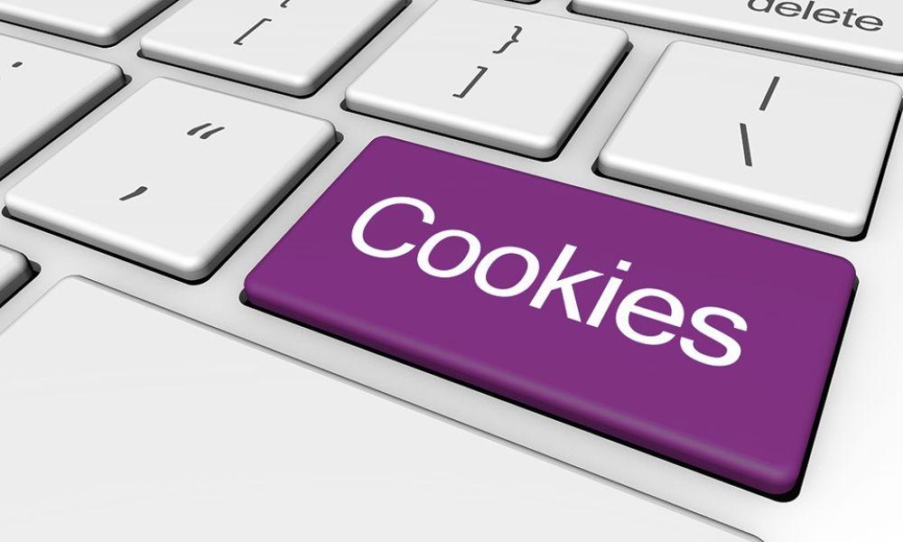 Politica fisierelor Cookies