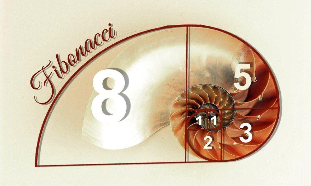 Sirul lui Fibonacci la pariuri