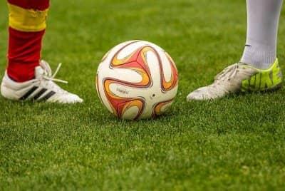 Cum alegi meciurile de fotbal