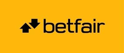 Bonus pariuri Betfair