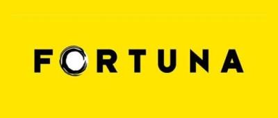 Bonus pariuri Fortuna