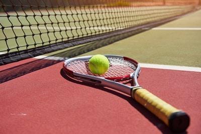 De ce sa pariezi pe tenis?