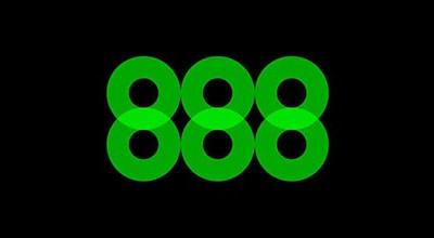 Despre 888